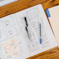Startup Tech Teams: Do Startups Need Internal Tech Capabilities?
