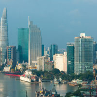 Guide to Register a Company in Vietnam