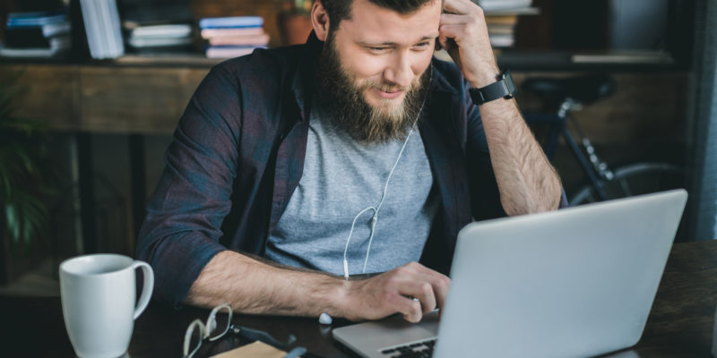 How to Communicate in a Remote Team