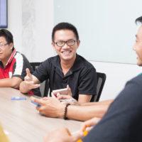 Web Developer Salaries in Vietnam