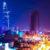 Enter Vietnam – A Guide for Web Development Companies