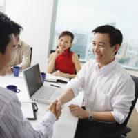 Common Employee Benefits in Vietnam's IT Sector