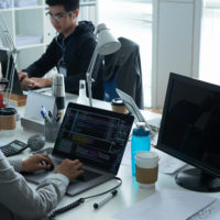 Australian Businesses Hire Remote Developers in Vietnam