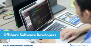 Offshore Software Developer Social Media Image Metasource