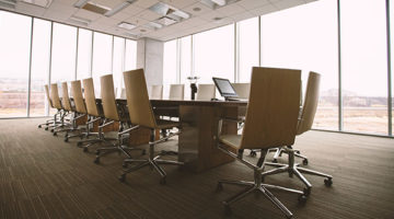 Conference rooms available in Ho Chi Minh City