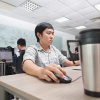 Hire Remote Developers in Vietnam to Build Your Killer Product