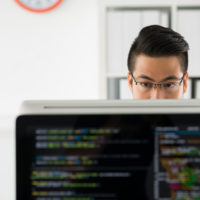 Hire PHP Developers in Vietnam