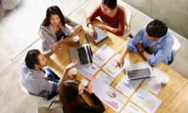 Startup Tech Development Teams in Vietnam