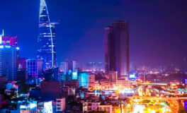 Launch Your Web Development Company in Vietnam