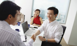 Common Employee Benefits in Vietnam's IT Sector