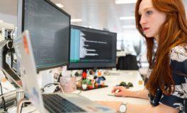 Hire a JAVA Developers Team in Vietnam 2021