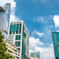 Spotlight on Vietnam – Why and How to Enter the Market