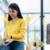 Java Developer Salary in Vietnam [Update 2021]
