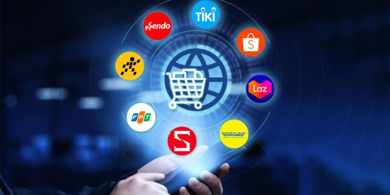 Ecommerce Draft Decree in Vietnam: Implications for Foreign Companies
