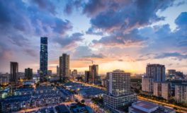 Is a Representative Office in Vietnam the Right Choice for You?