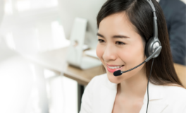 BPO Vietnam: The method to expand to new markets