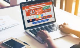 The Rise of Ecommerce in Vietnam