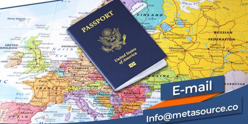 Vietnam Visa Extension/ Renewal – [Updated June 2021]