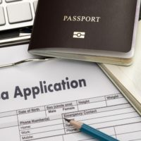 Vietnam Work Permit and Visa Guide for Foreign Workers