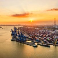 Why Should You Trade in Vietnam
