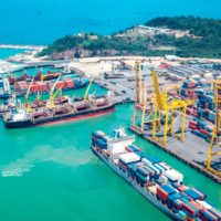 Customs Clearance in Vietnam: Imports and Exports