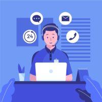 Call Center Night Shift Management Tips
