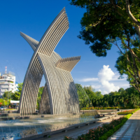 Visa Application: Entry Guide In Vietnam Update 2021