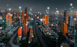 The booming IT's Industry in Vietnam: Update 2021