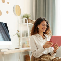 5 Benefits of Using Virtual Offices to Aid Business Growth