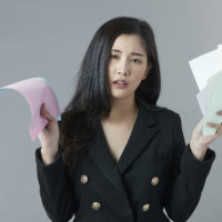 Tax in Vietnam 2021: Tax return penalties & news on social insurance