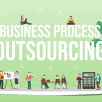 Business Process Outsourcing: COVID-19 and cost-cutting ways in Vietnam