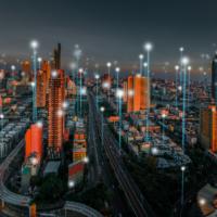 The booming IT Industry in Vietnam: Update 2021