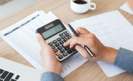 Reduce business costs and tax payment during the pandemic