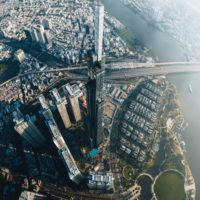 Vietnam economic growth attracts foreign companies