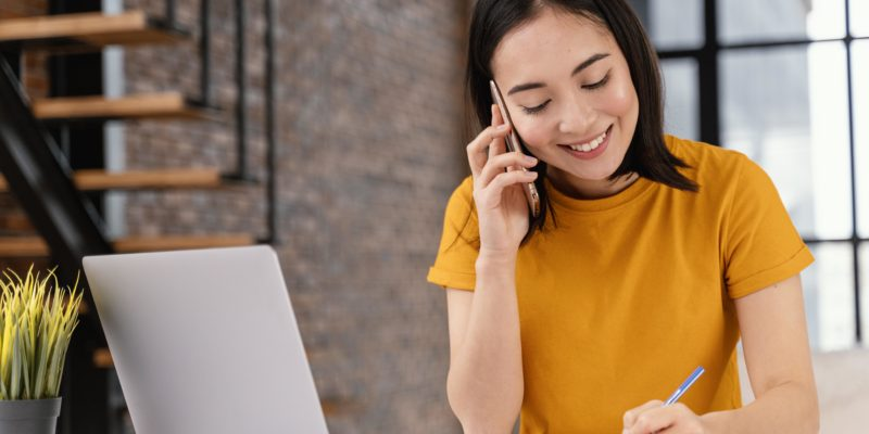 Call Center Offshoring: 3 Night Shift Management Tips